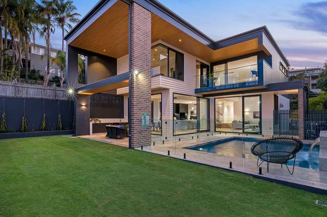 40 View Street, Paddington QLD 4064