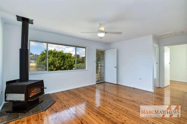 42 Dorothy Avenue, Woy Woy NSW 2256