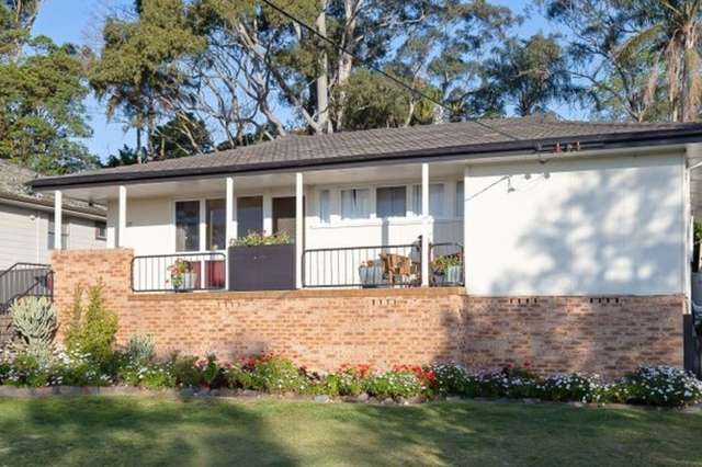 27 Jacknorman Street, Waratah West NSW 2298