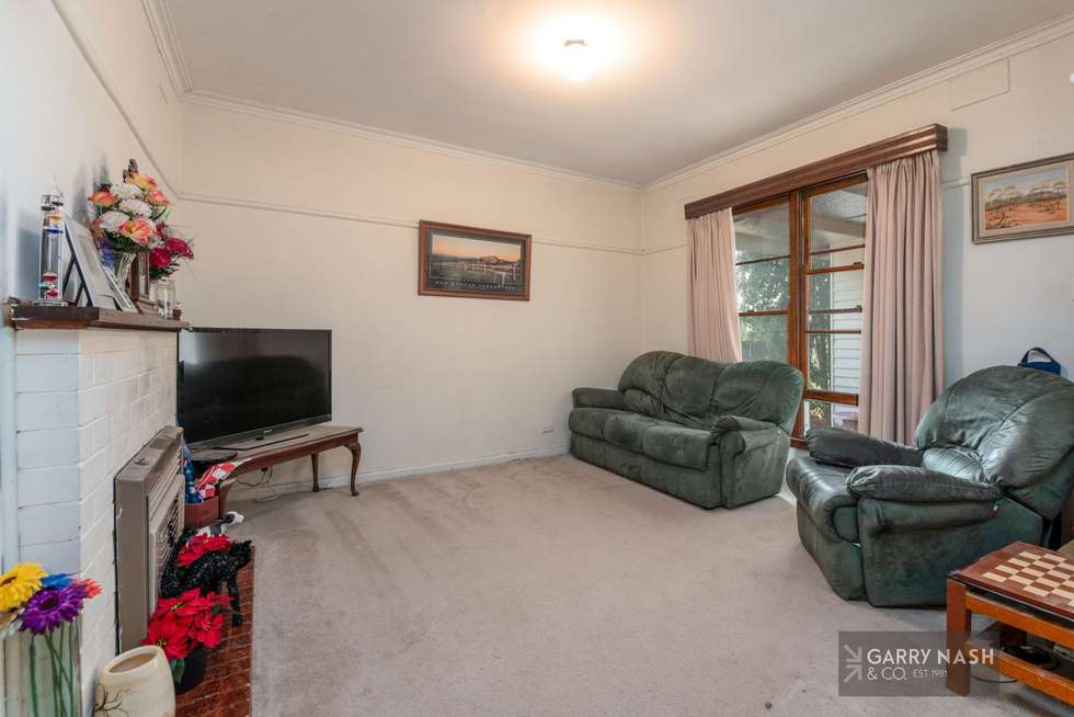 Second view of Homely house listing, 24 Batchelor Crescent, Wangaratta VIC 3677
