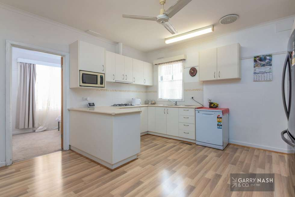 Third view of Homely house listing, 24 Batchelor Crescent, Wangaratta VIC 3677