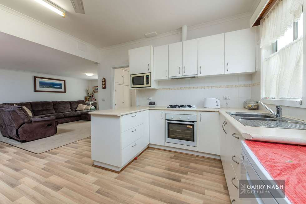 Fourth view of Homely house listing, 24 Batchelor Crescent, Wangaratta VIC 3677