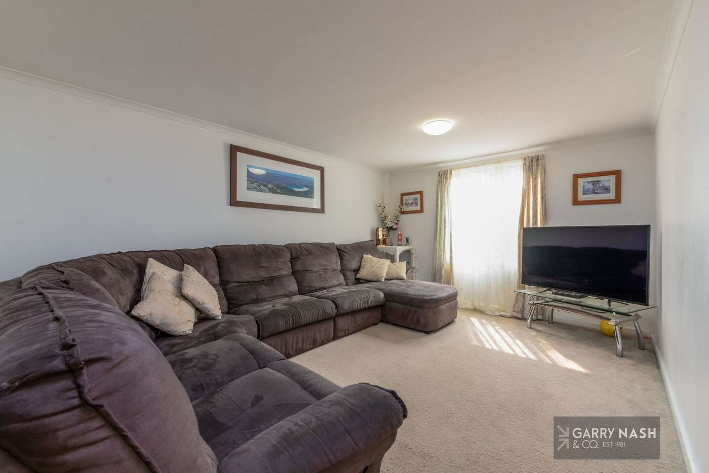 Sixth view of Homely house listing, 24 Batchelor Crescent, Wangaratta VIC 3677