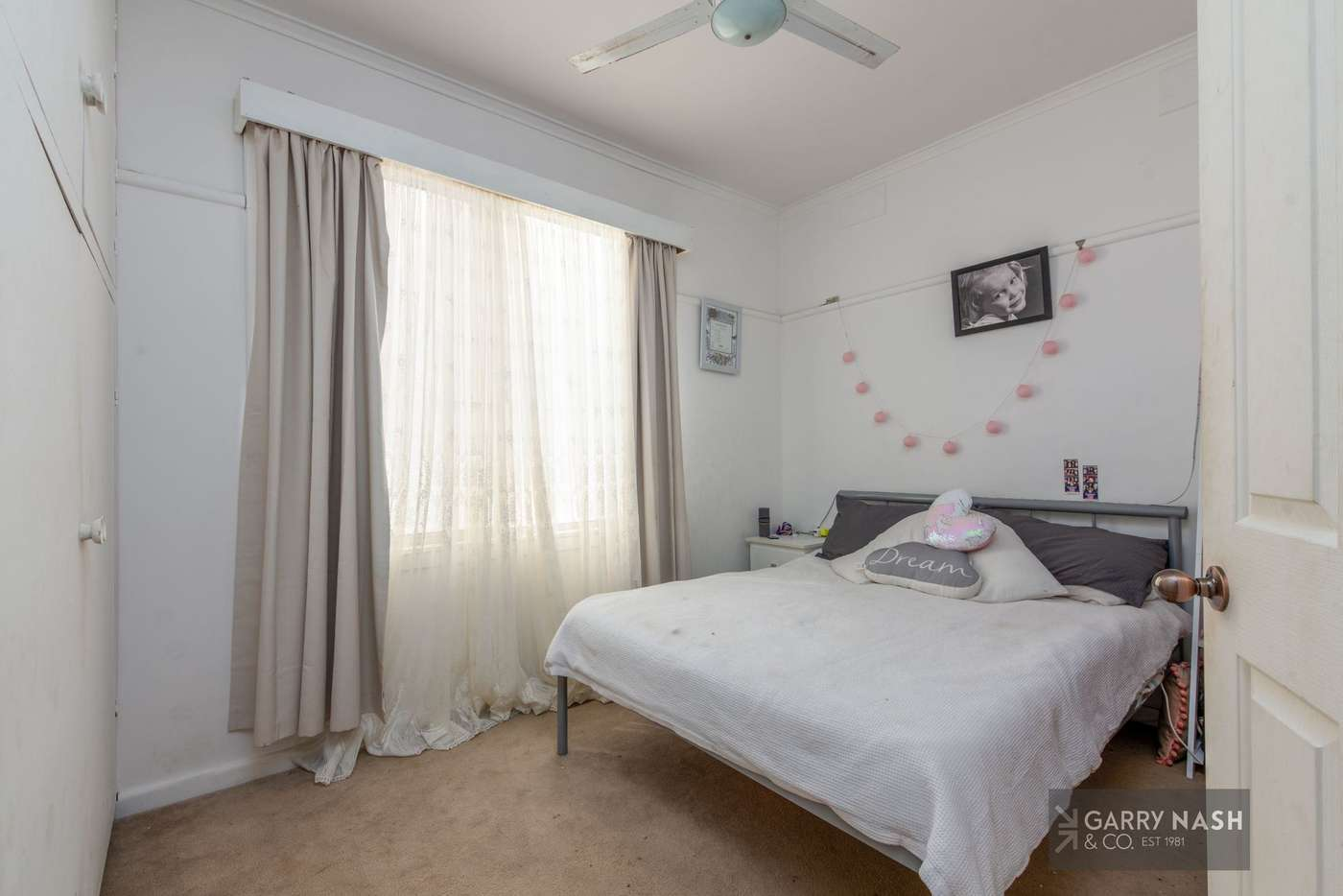 Seventh view of Homely house listing, 24 Batchelor Crescent, Wangaratta VIC 3677