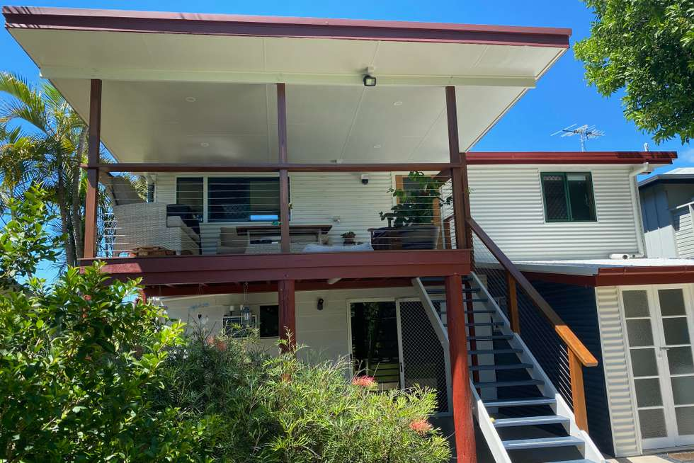 Third view of Homely house listing, 27 Denman Avenue, Shoal Point QLD 4750