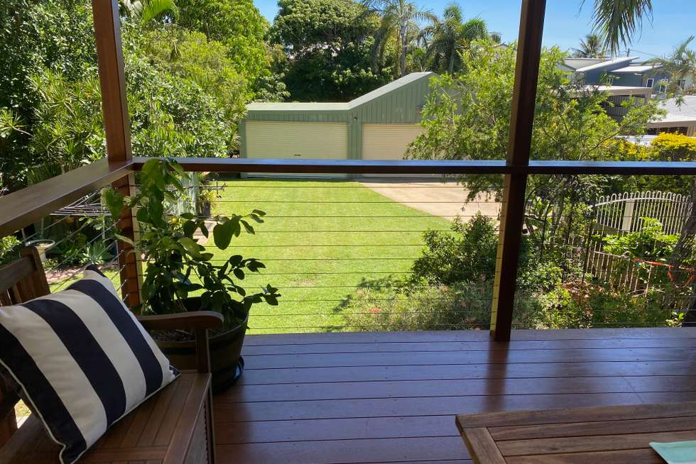 Fourth view of Homely house listing, 27 Denman Avenue, Shoal Point QLD 4750