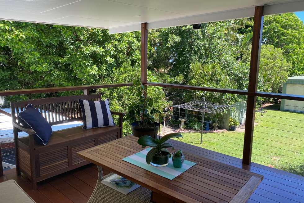 Fifth view of Homely house listing, 27 Denman Avenue, Shoal Point QLD 4750
