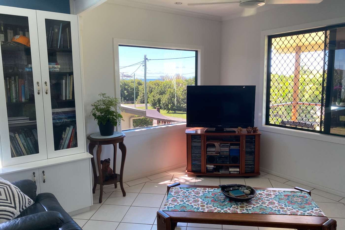 Sixth view of Homely house listing, 27 Denman Avenue, Shoal Point QLD 4750