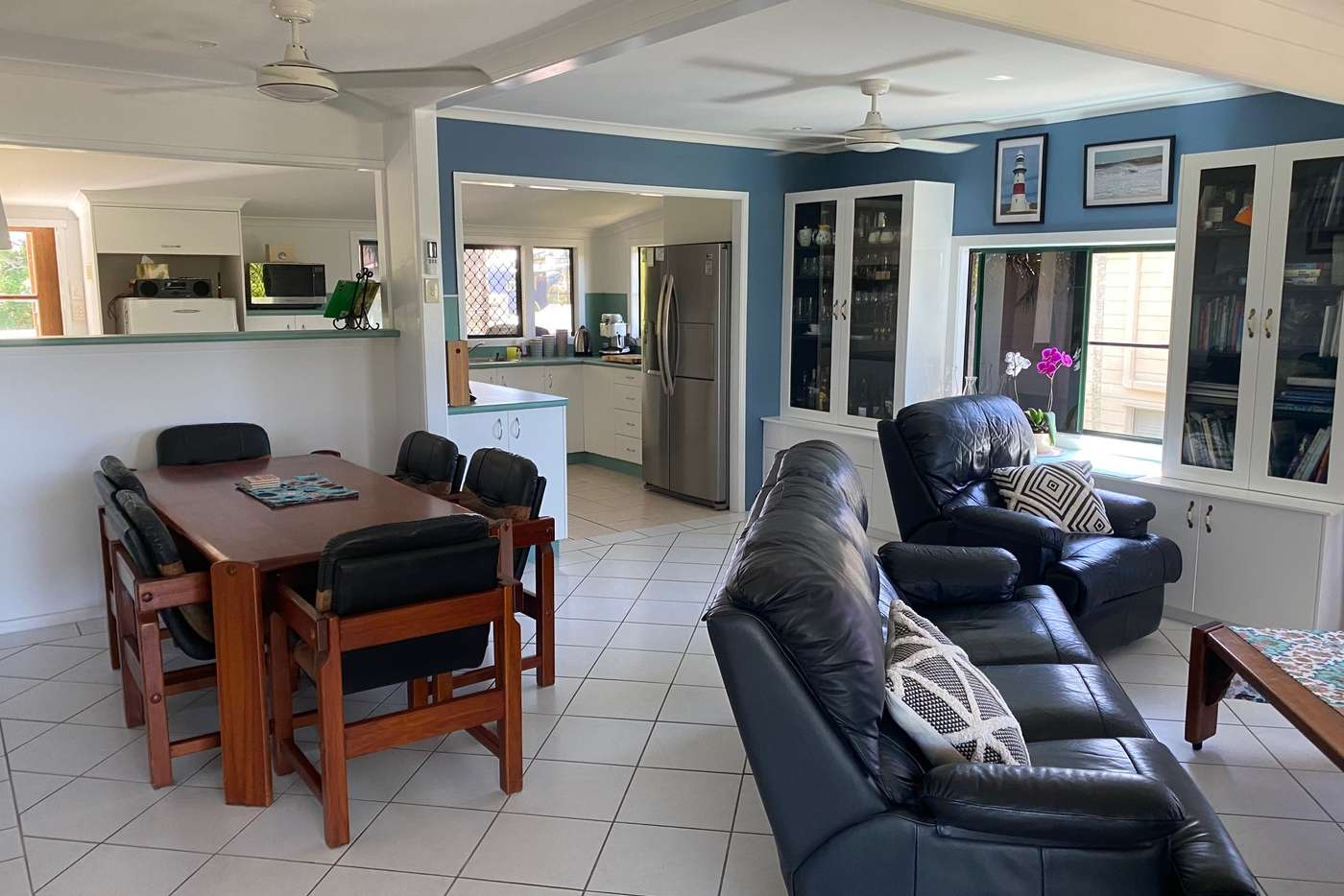 Seventh view of Homely house listing, 27 Denman Avenue, Shoal Point QLD 4750