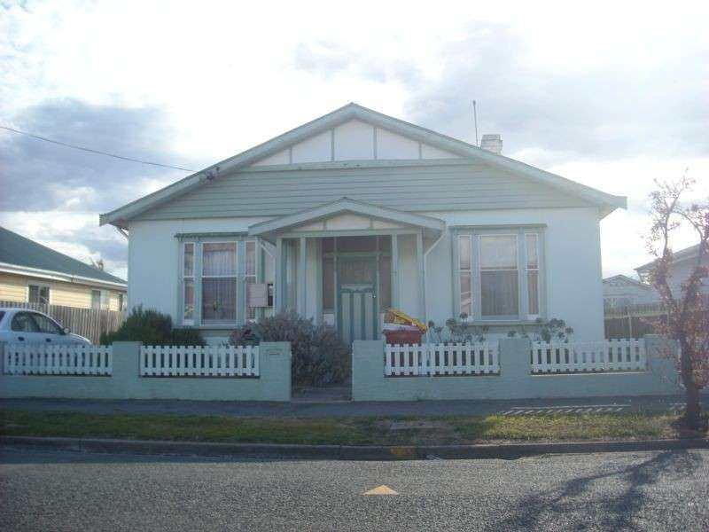 Main view of Homely house listing, 7 Monash Street, Mowbray, TAS 7248