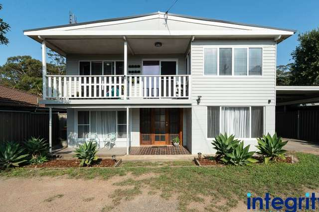 174 Island Point Road, St Georges Basin NSW 2540