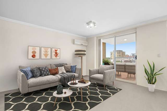 26/2-6 Copnor Ave, The Entrance NSW 2261