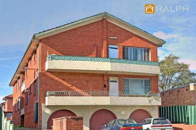 3/136 Sproule Street, Lakemba NSW 2195