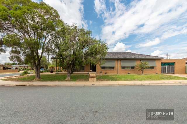 11 Evalyn Court, Wangaratta VIC 3677