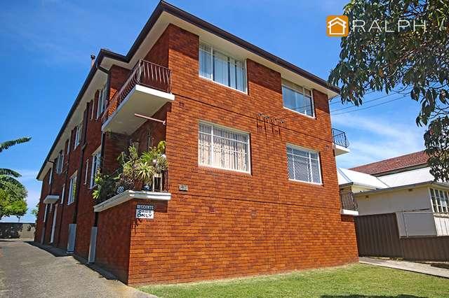 5/42 Colin Street, Lakemba NSW 2195