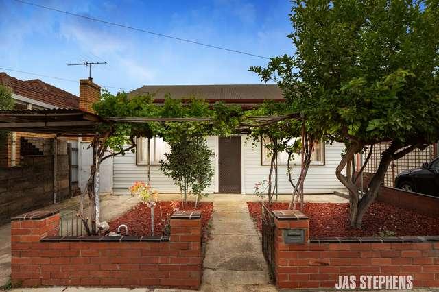 29 Errol Street, Footscray VIC 3011