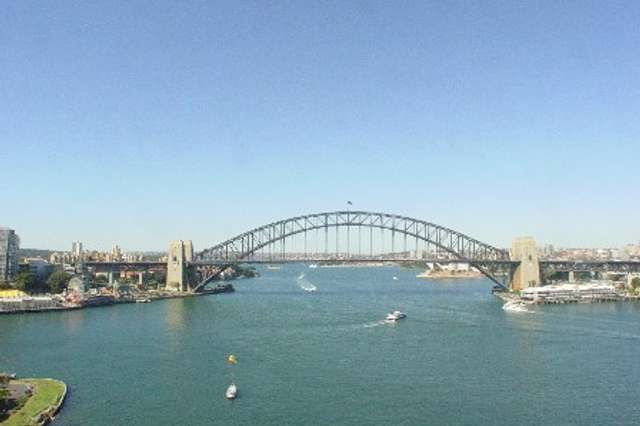 126/14-28 Blues Point Rd, Mcmahons Point NSW 2060