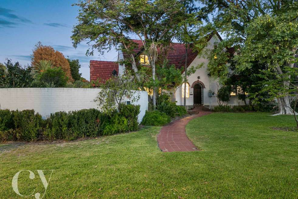 Second view of Homely house listing, 48 Alexander Road, Dalkeith WA 6009