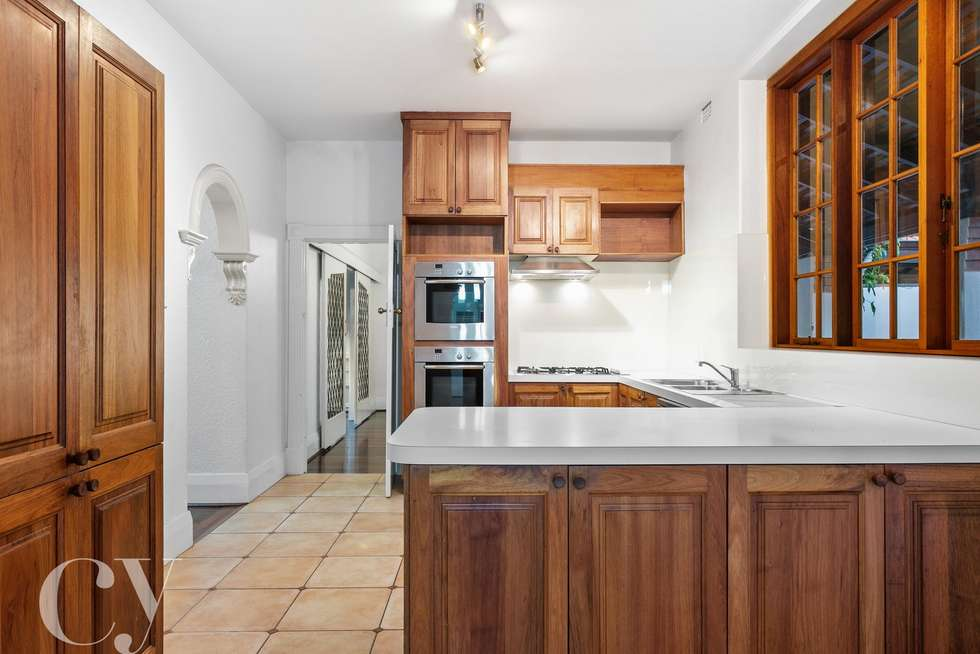 Third view of Homely house listing, 48 Alexander Road, Dalkeith WA 6009