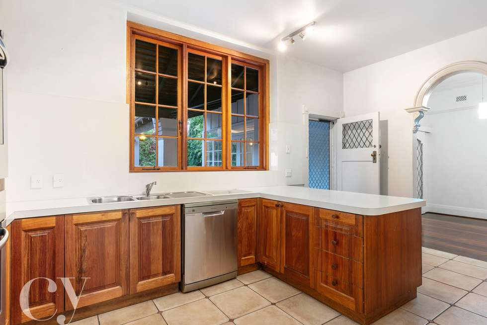 Fourth view of Homely house listing, 48 Alexander Road, Dalkeith WA 6009