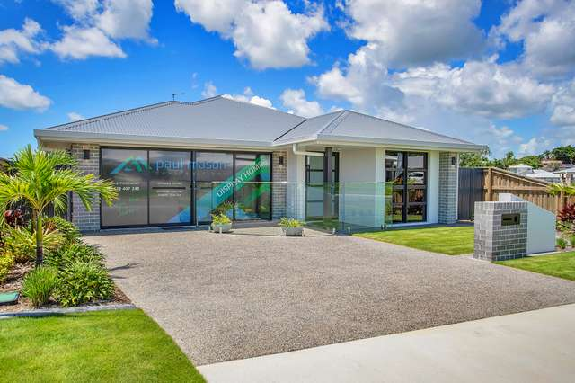 2 Beale Crescent, Rural View QLD 4740