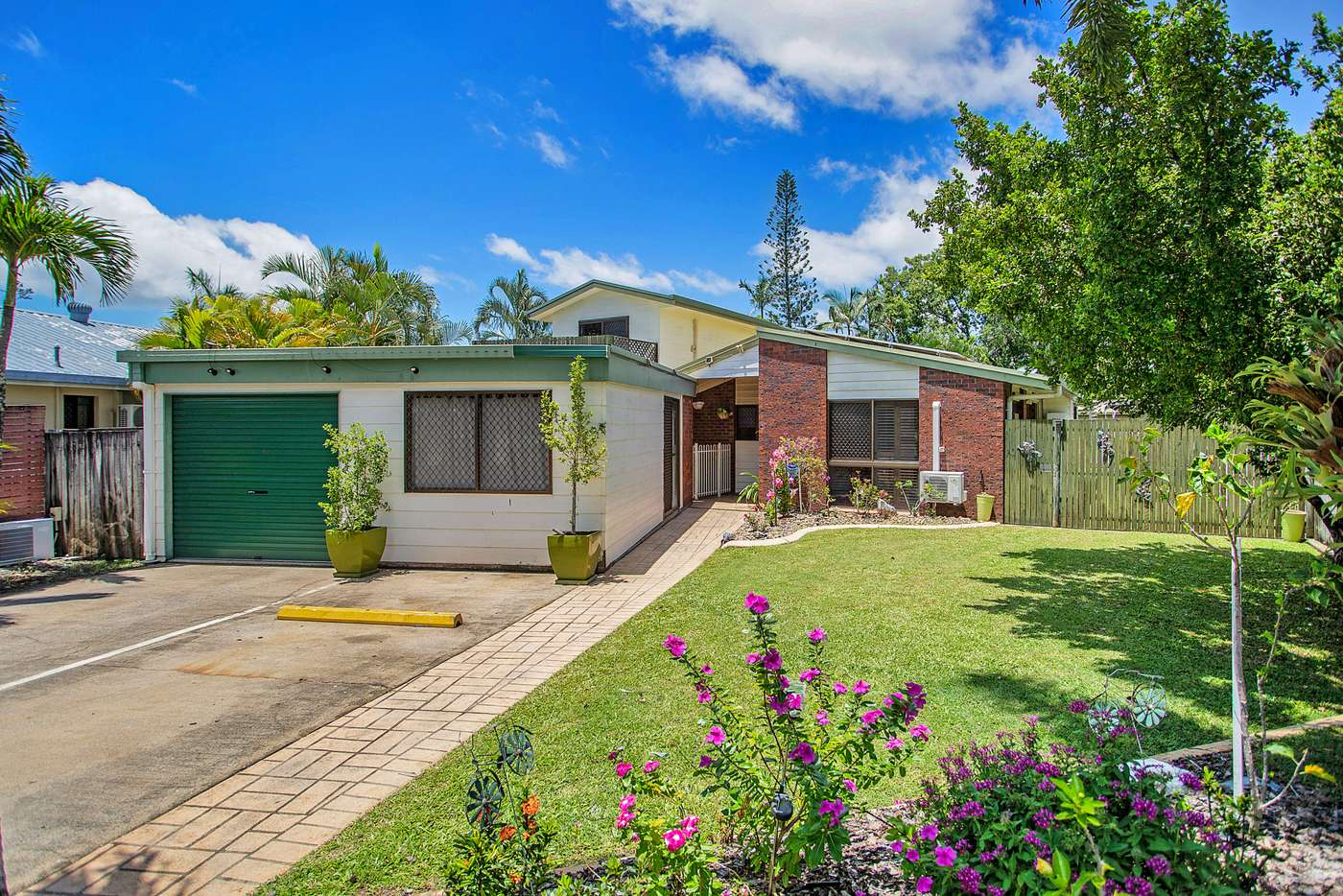 Main view of Homely house listing, 3 Wigham Court, Beaconsfield QLD 4740