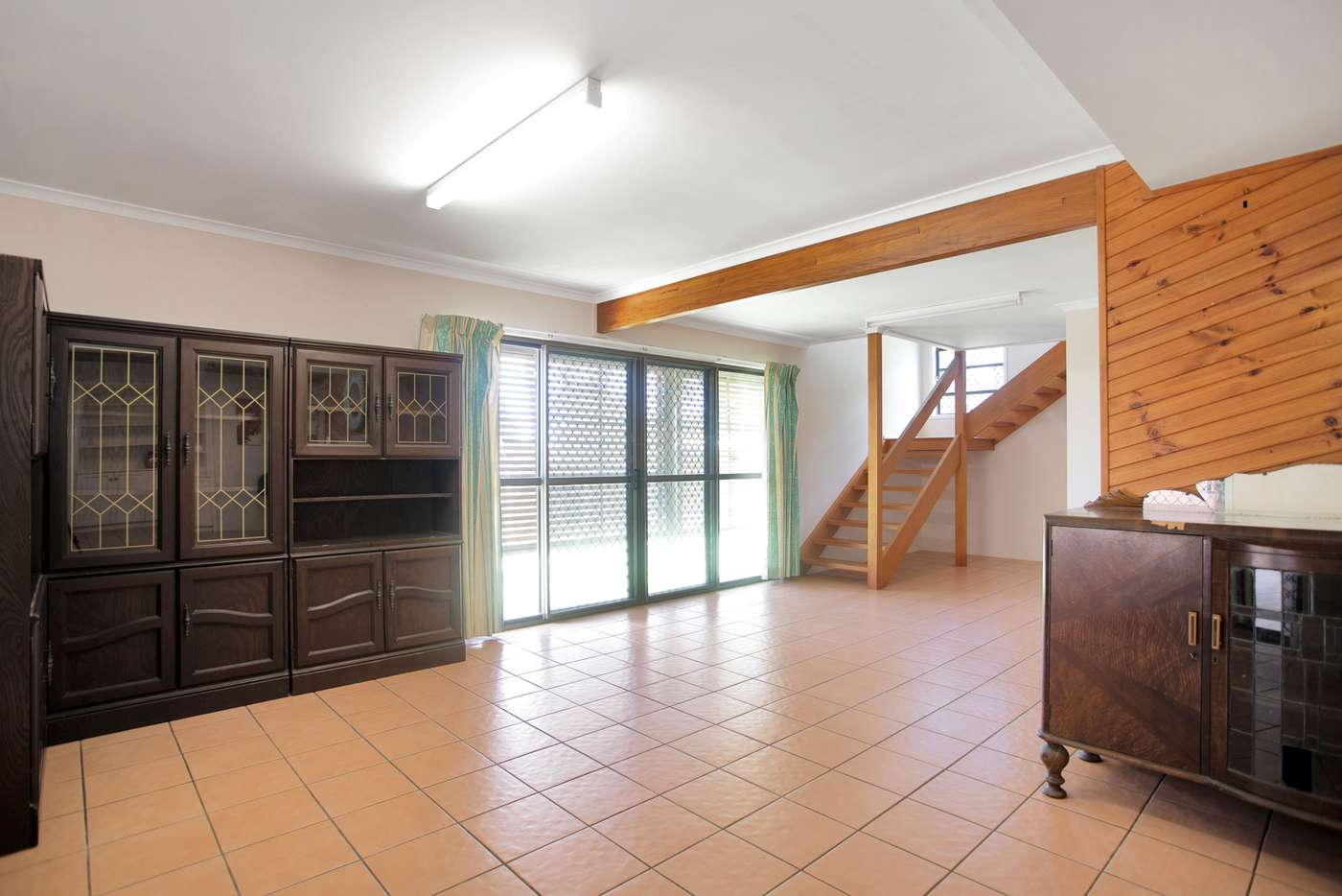 Sixth view of Homely house listing, 3 Wigham Court, Beaconsfield QLD 4740