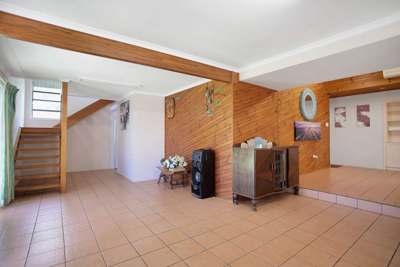 Seventh view of Homely house listing, 3 Wigham Court, Beaconsfield QLD 4740