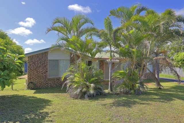 15 Magnolia Court, Innes Park QLD 4670