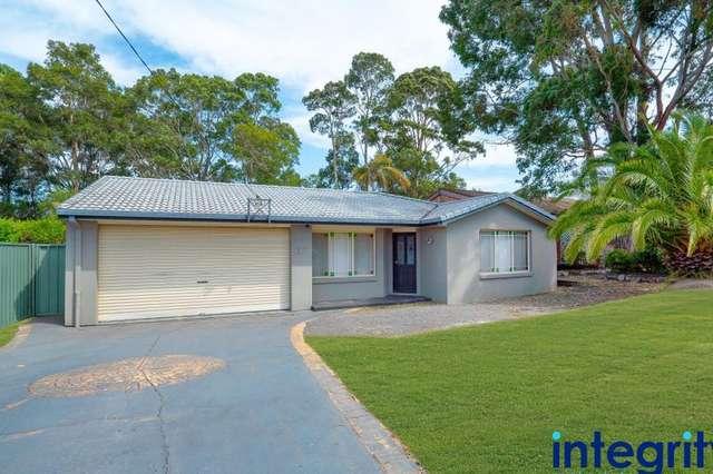 17 Kerry Street, Sanctuary Point NSW 2540
