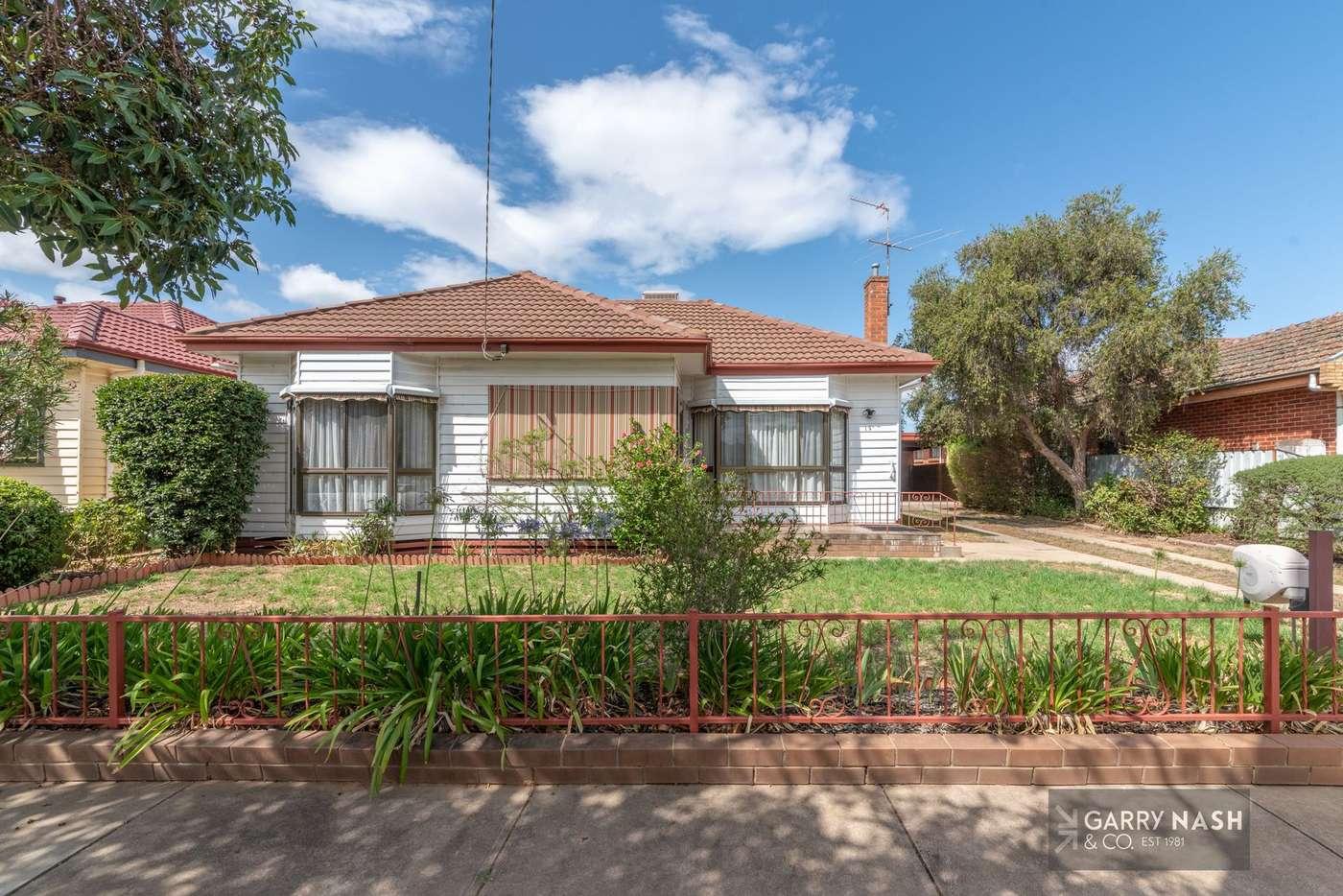Main view of Homely house listing, 19 Larkings Street, Wangaratta VIC 3677