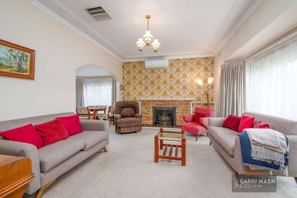 Second view of Homely house listing, 19 Larkings Street, Wangaratta VIC 3677