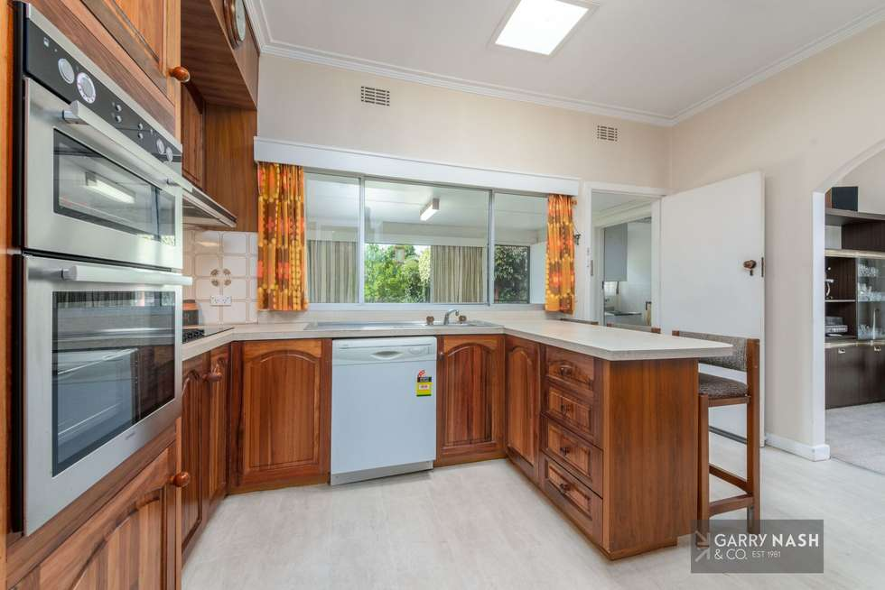 Third view of Homely house listing, 19 Larkings Street, Wangaratta VIC 3677