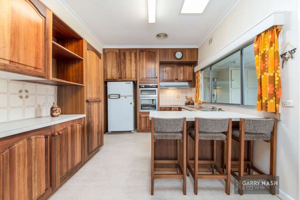 Fourth view of Homely house listing, 19 Larkings Street, Wangaratta VIC 3677