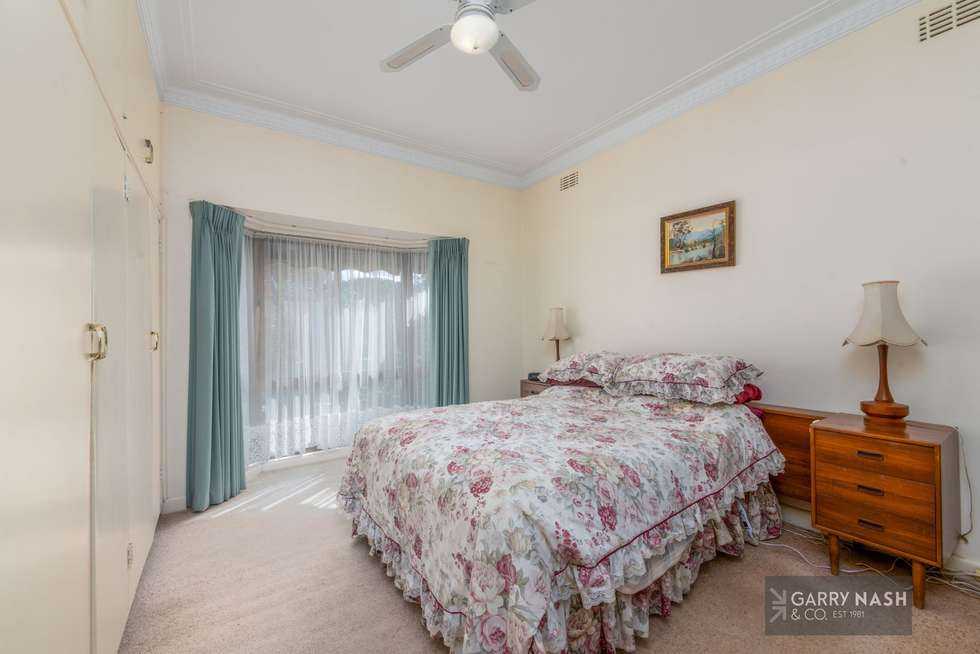 Fifth view of Homely house listing, 19 Larkings Street, Wangaratta VIC 3677