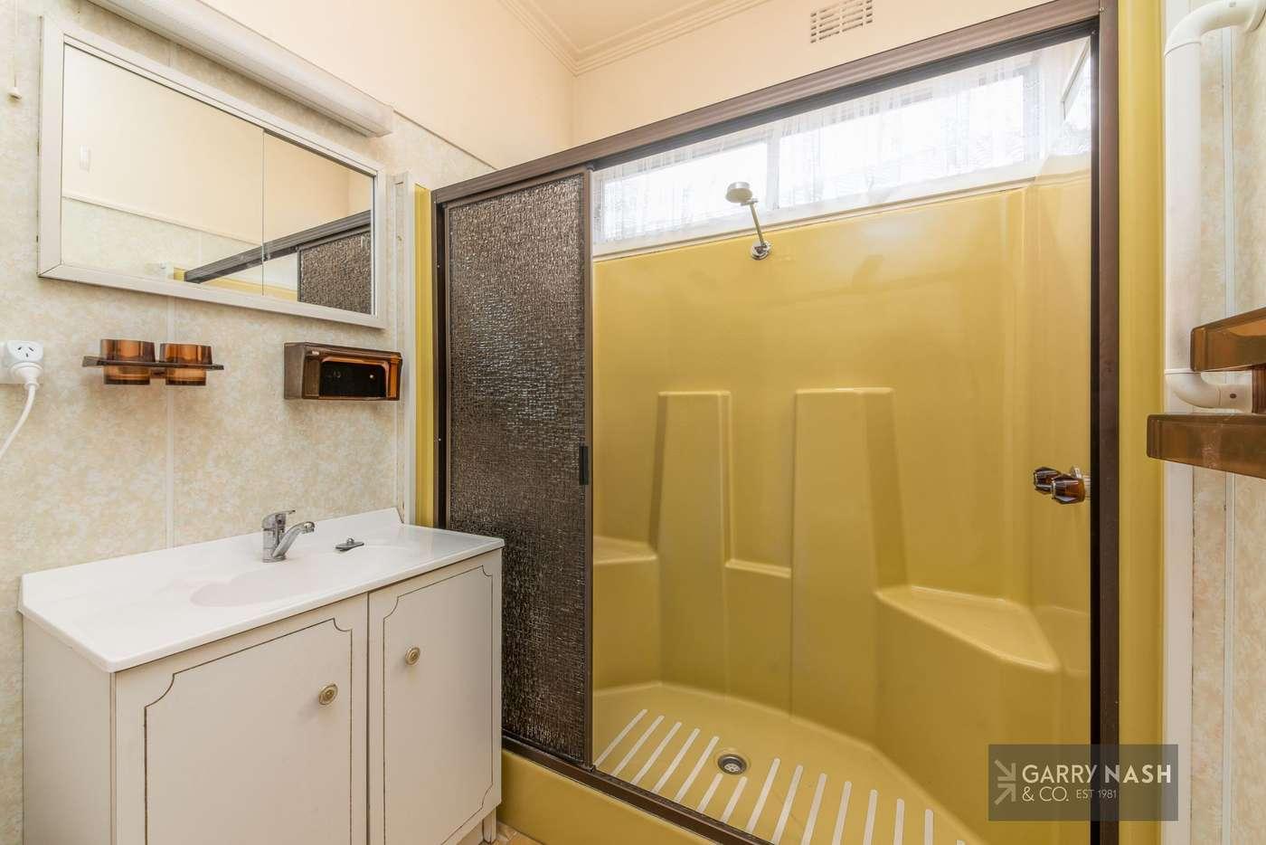 Sixth view of Homely house listing, 19 Larkings Street, Wangaratta VIC 3677