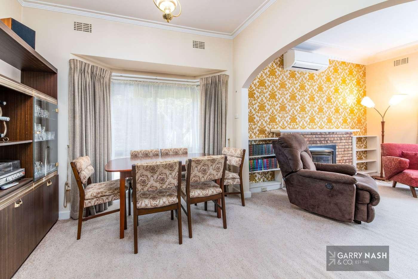 Seventh view of Homely house listing, 19 Larkings Street, Wangaratta VIC 3677