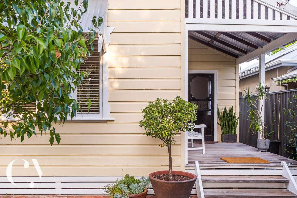 Second view of Homely house listing, 2 Hilda Street, Shenton Park WA 6008