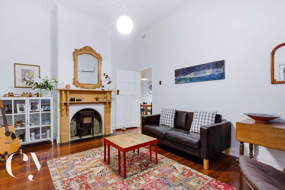 Third view of Homely house listing, 2 Hilda Street, Shenton Park WA 6008