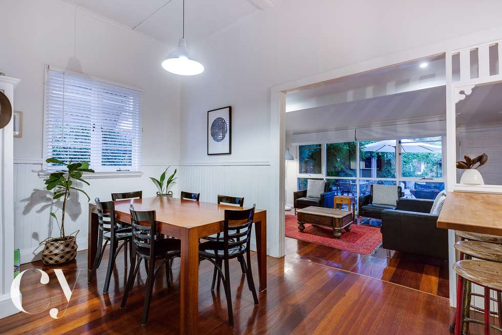 Fourth view of Homely house listing, 2 Hilda Street, Shenton Park WA 6008