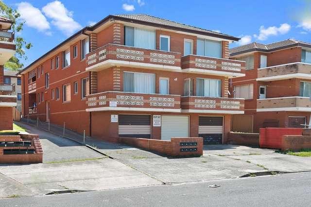 3/48 Macdonald Street, Lakemba NSW 2195