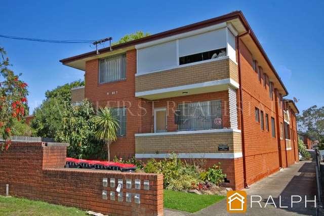 Unit 1/2 Boorea Avenue, Lakemba NSW 2195
