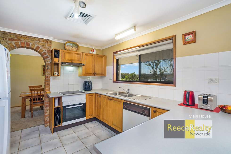 Fourth view of Homely acreageSemiRural listing, 83 Marsden Street, Shortland NSW 2307