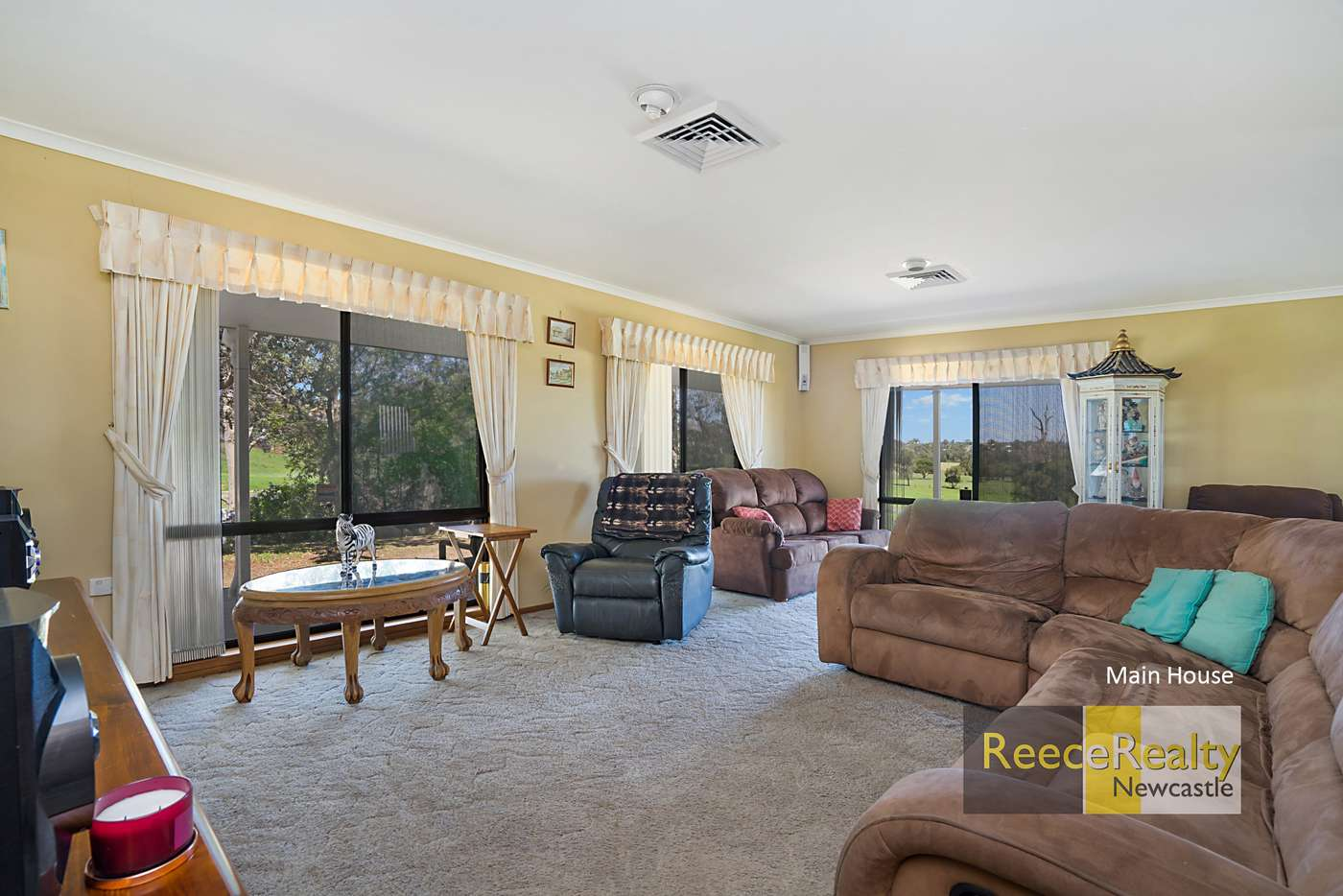 Fifth view of Homely acreageSemiRural listing, 83 Marsden Street, Shortland NSW 2307