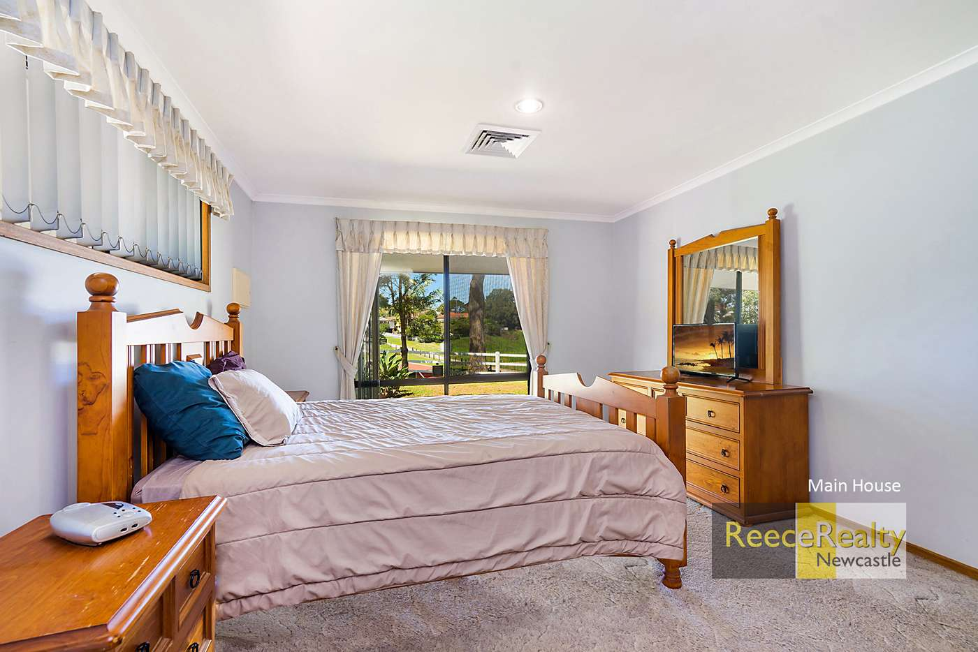 Sixth view of Homely acreageSemiRural listing, 83 Marsden Street, Shortland NSW 2307