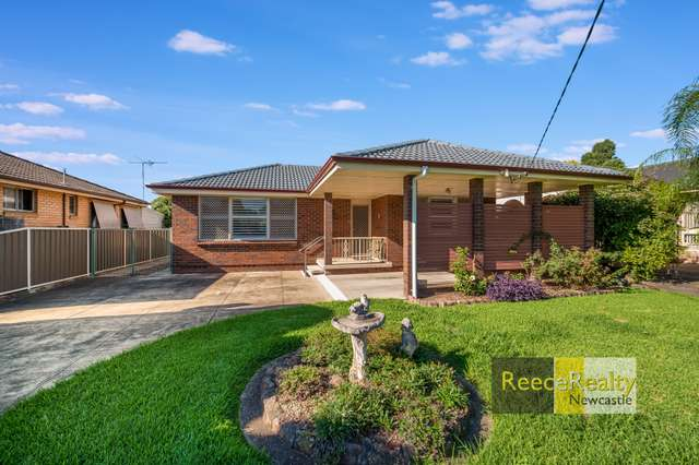 49 Cameron Street, Jesmond NSW 2299