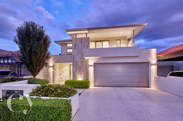 44 Anstey Street, South Perth WA 6151