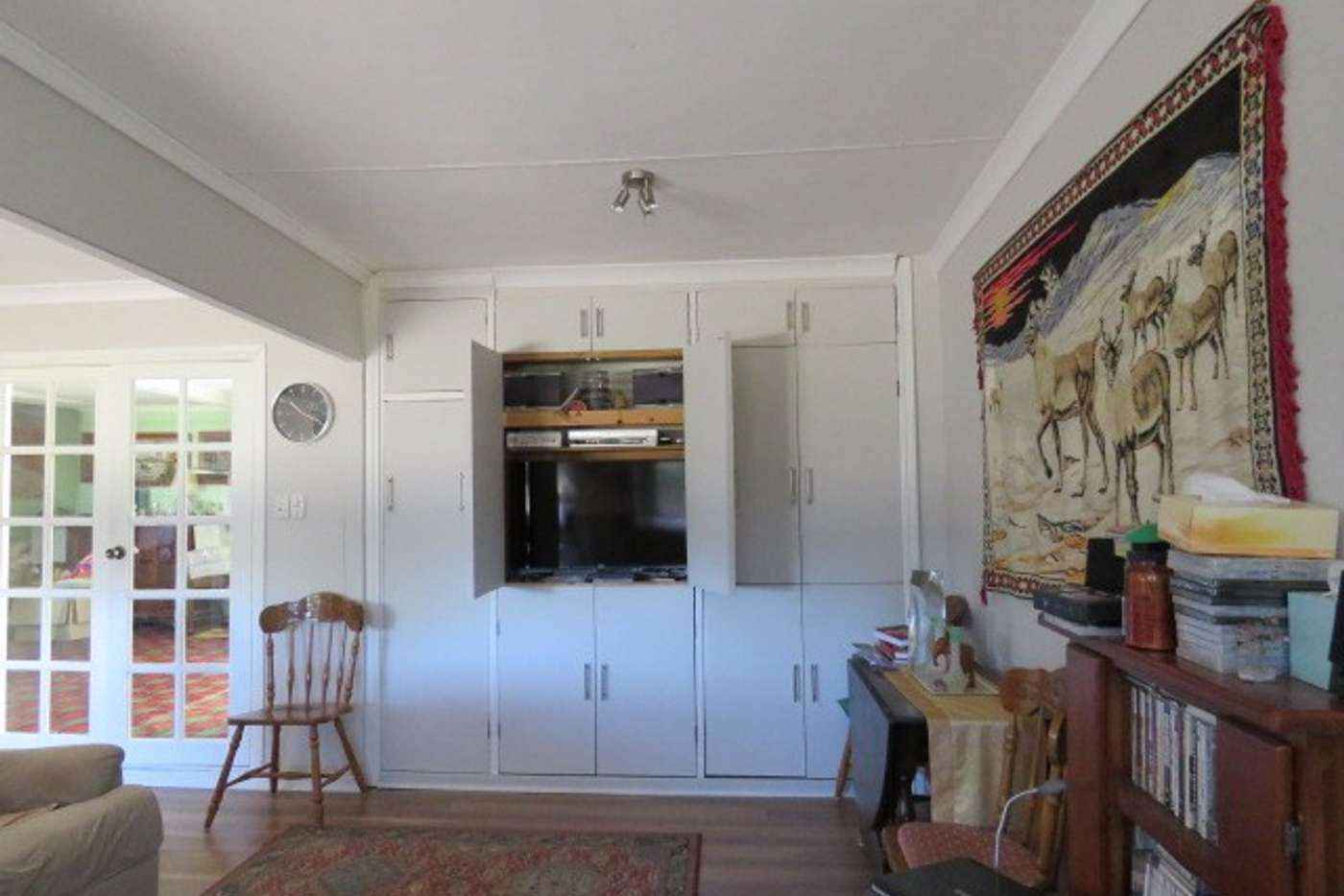 Seventh view of Homely house listing, 16 Great Southern Highway, Beverley WA 6304