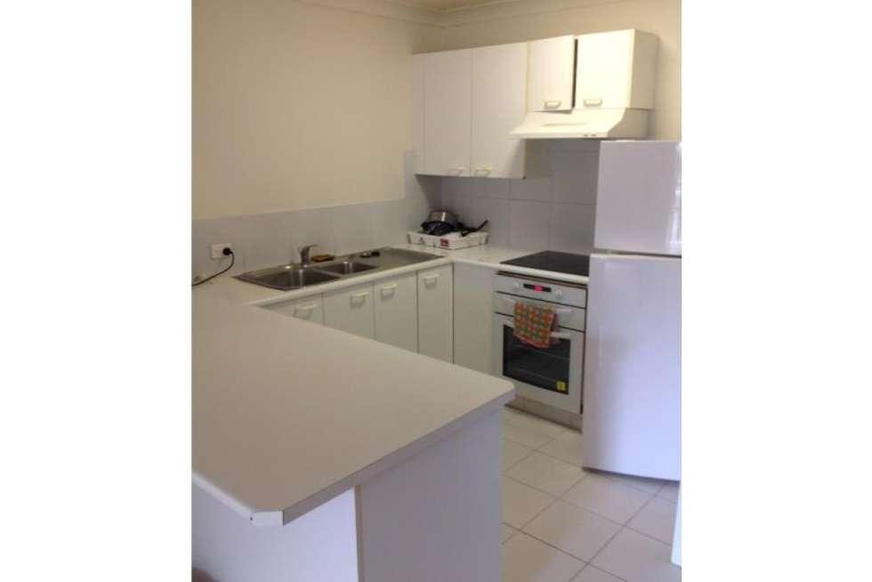 Fourth view of Homely unit listing, 1/3-5 Brett Aveune, Labrador QLD 4215