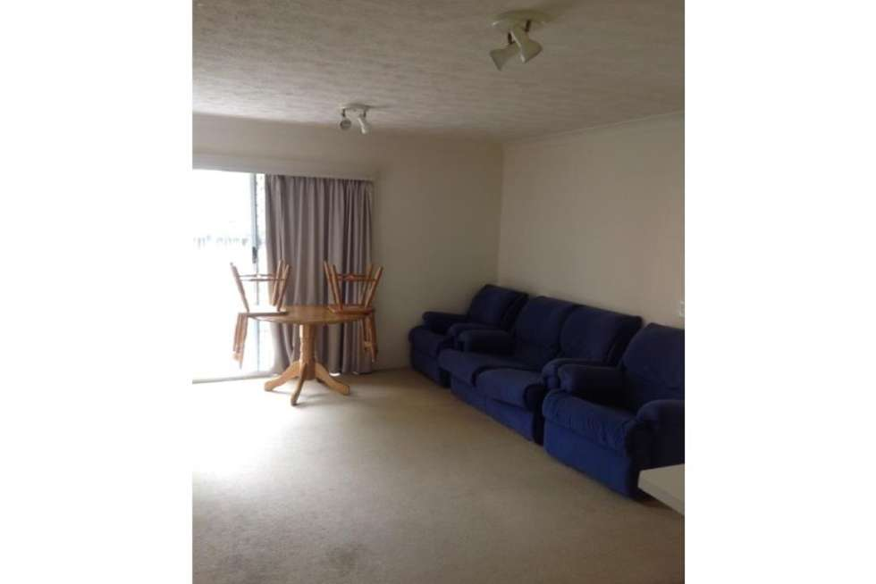 Fifth view of Homely unit listing, 1/3-5 Brett Aveune, Labrador QLD 4215